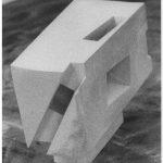 kreuzung-zweier-blicke-2