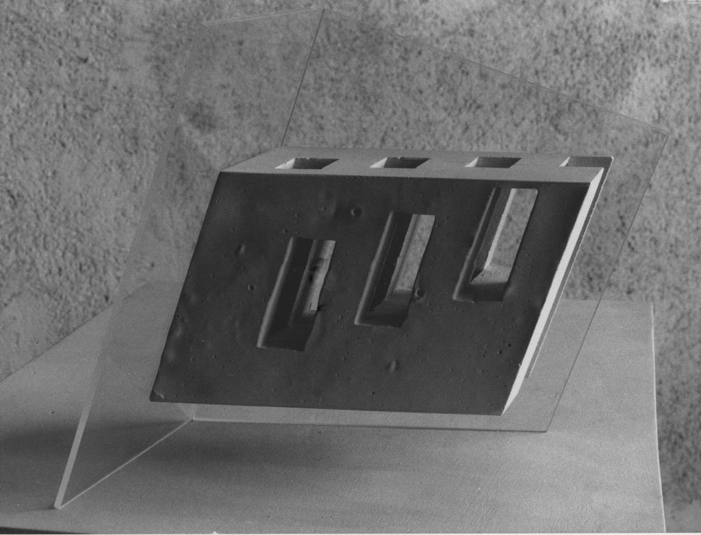 lichtgang-serie-003