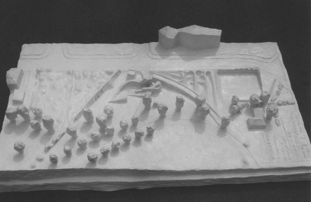 peter-odenwaeller-platz-vorher-ideenmodell-013