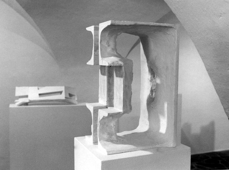 peter-odenwaeller-skulpturenquerschnitt-009