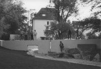peter-odenwaeller-spiellandschaft-landschaftsplastik-044