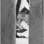 peter-odenwaeller-spiellandschaft-landschaftsplastik-053
