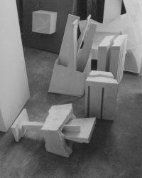 skulp-depot-2