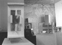 skulp-depot-4