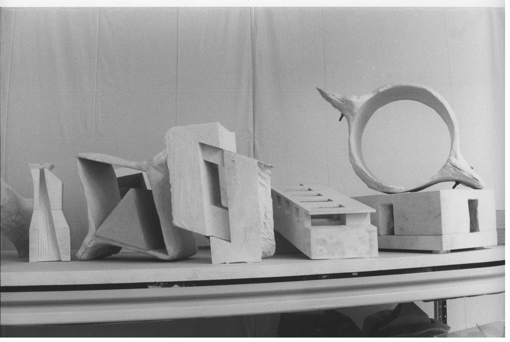 skulpturen-depot