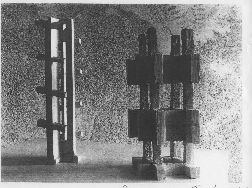 vertikalkonstrukt