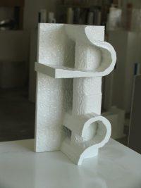 betonguss