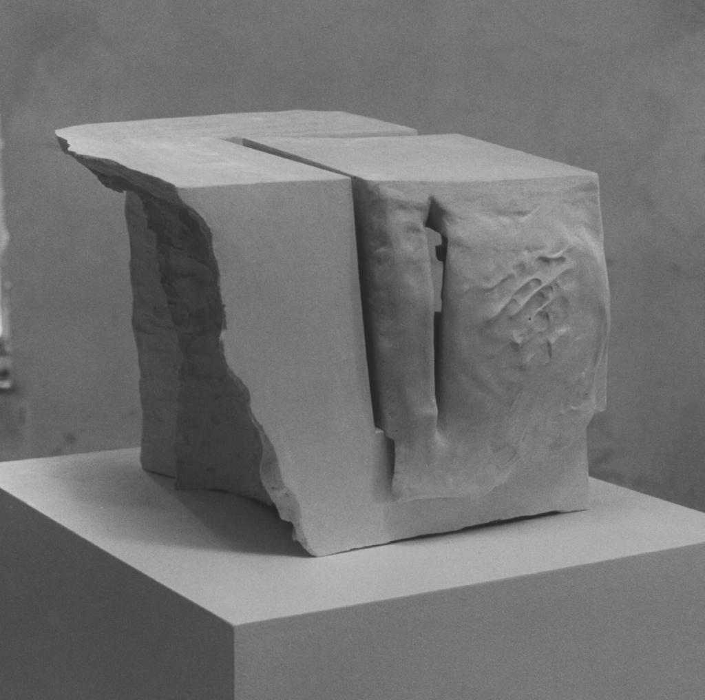 gekippter-kubus