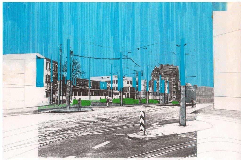 p94_blausaeulen-himmelblau-stuttgart_b-1_02