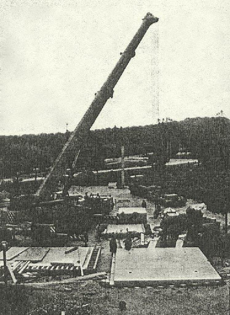plaene-aufbau-neuhausen-002