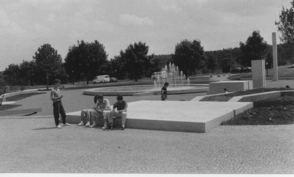 raumgliederung-neuhausen-033